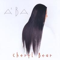 A'Ba Cover